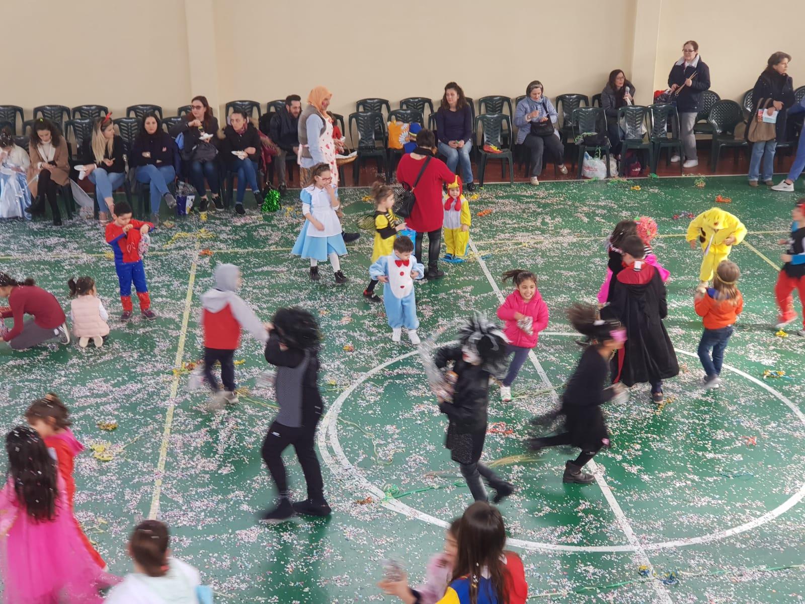 Baraonda Carnevale 2019 (43)