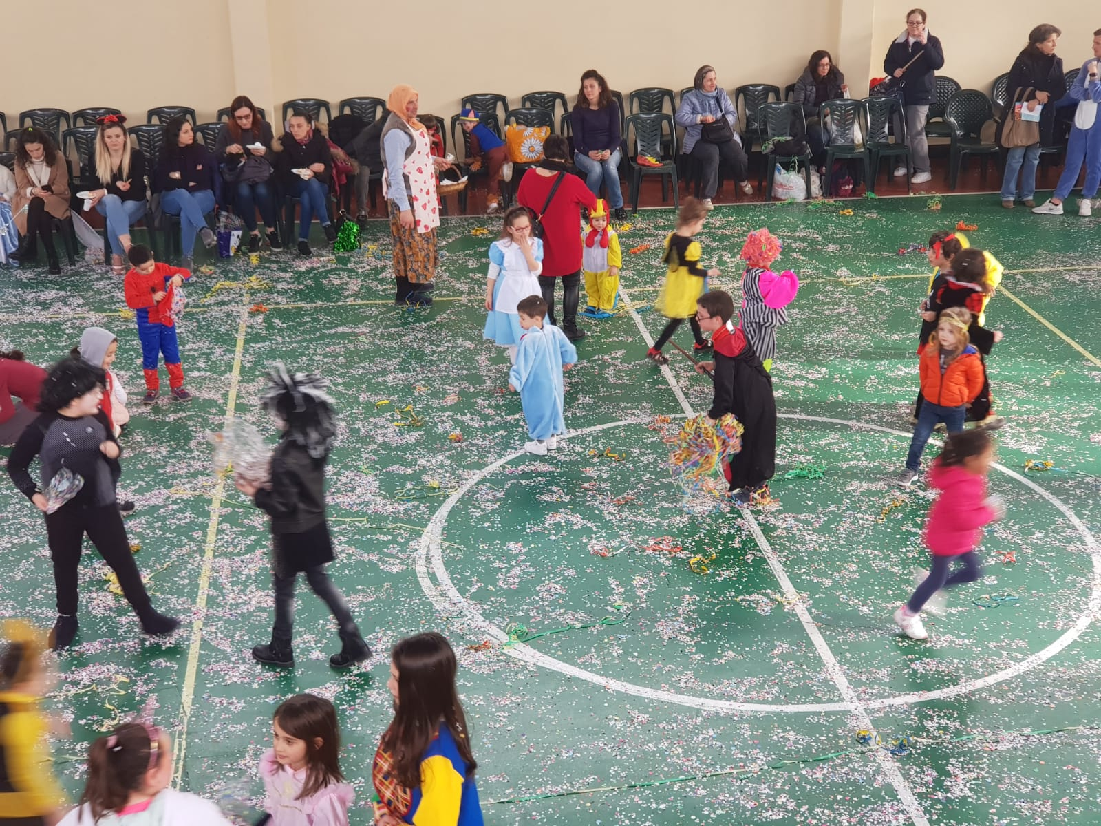 Baraonda Carnevale 2019 (44)