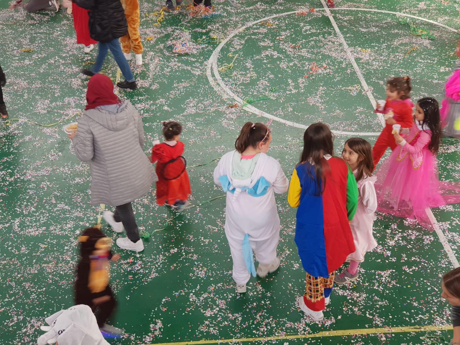 Baraonda Carnevale 2019 (45)