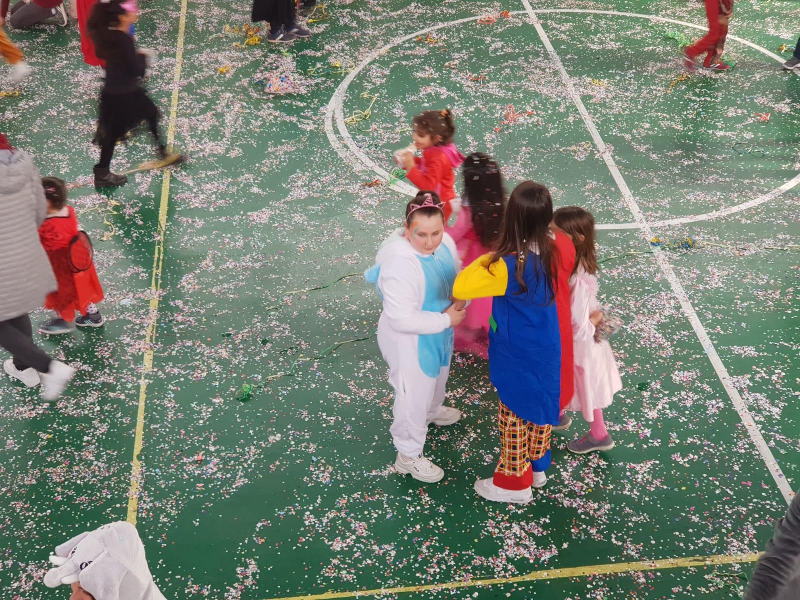 Baraonda Carnevale 2019 (46)