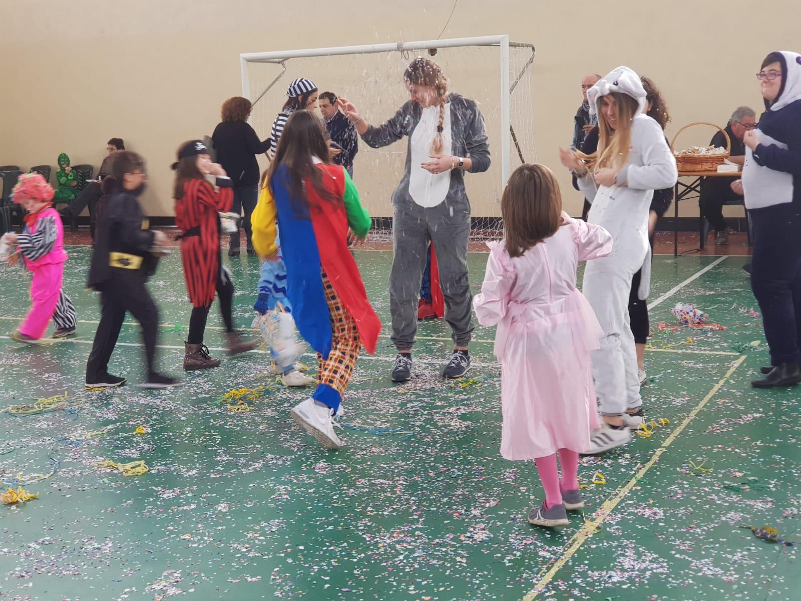 Baraonda Carnevale 2019 (47)