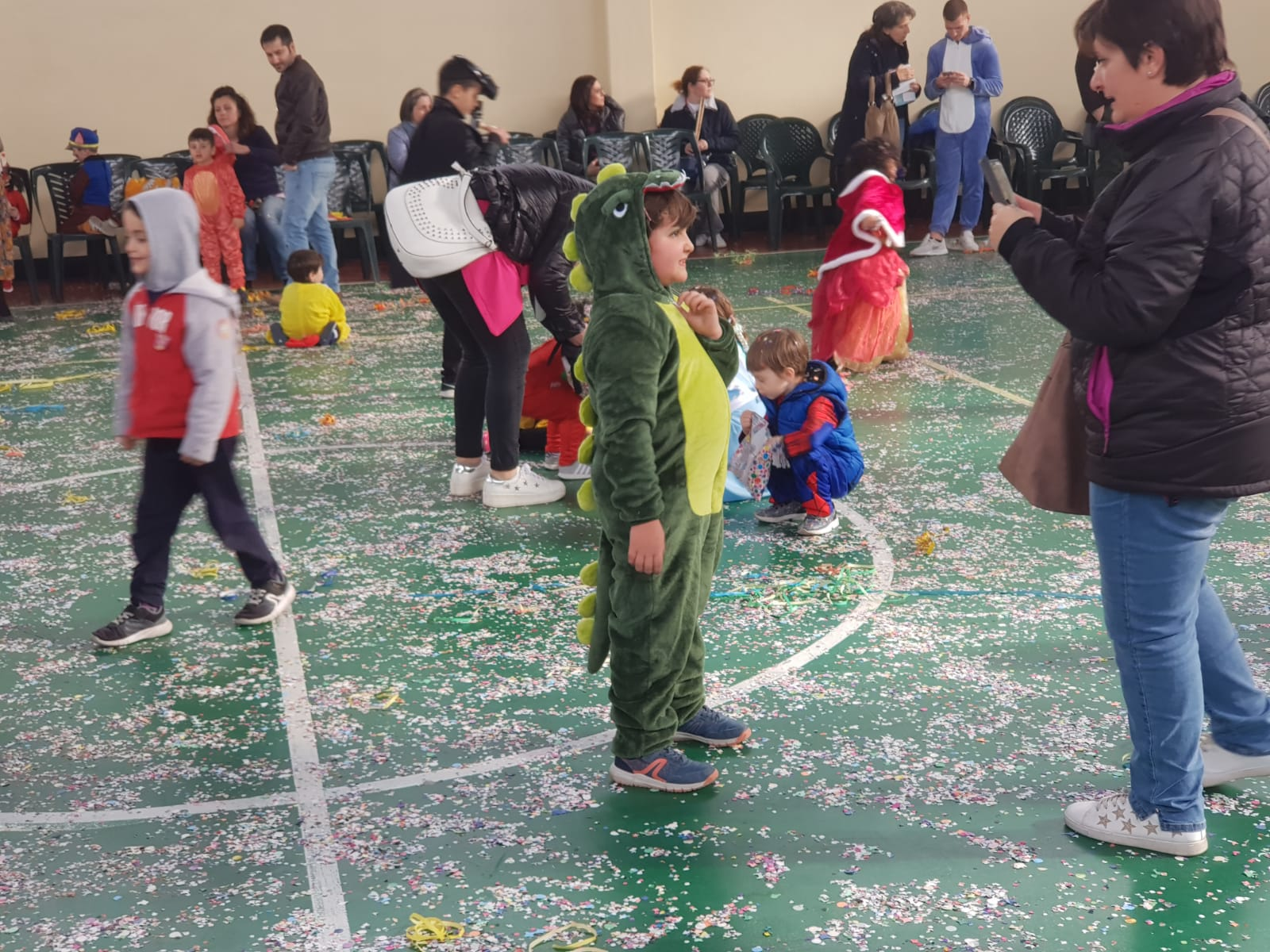Baraonda Carnevale 2019 (49)