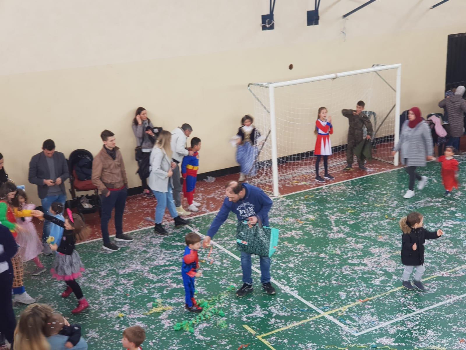 Baraonda Carnevale 2019 (51)