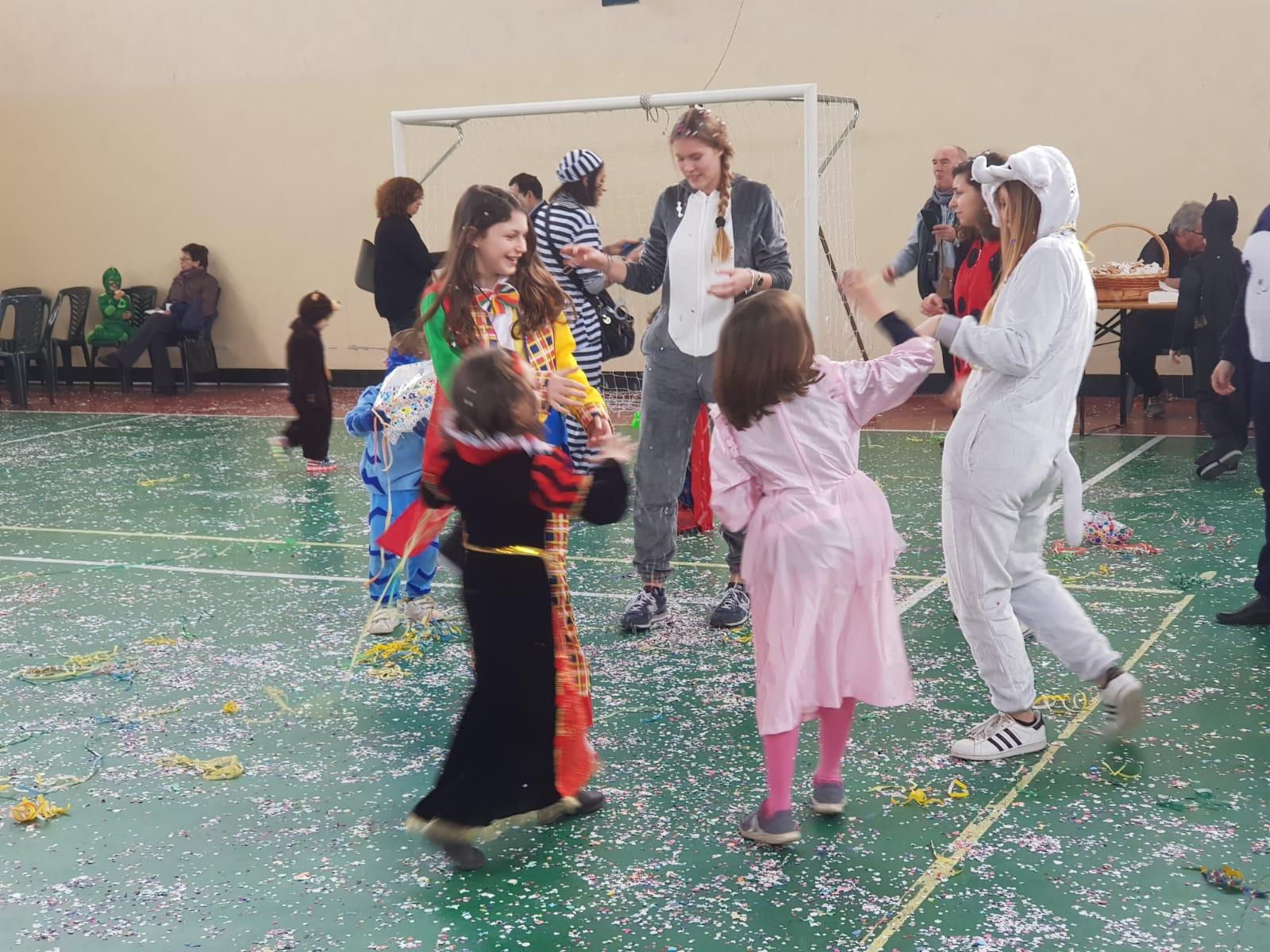 Baraonda Carnevale 2019 (55)