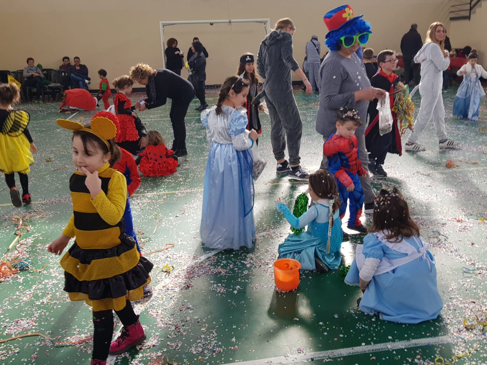 Baraonda Carnevale 2019 (56)
