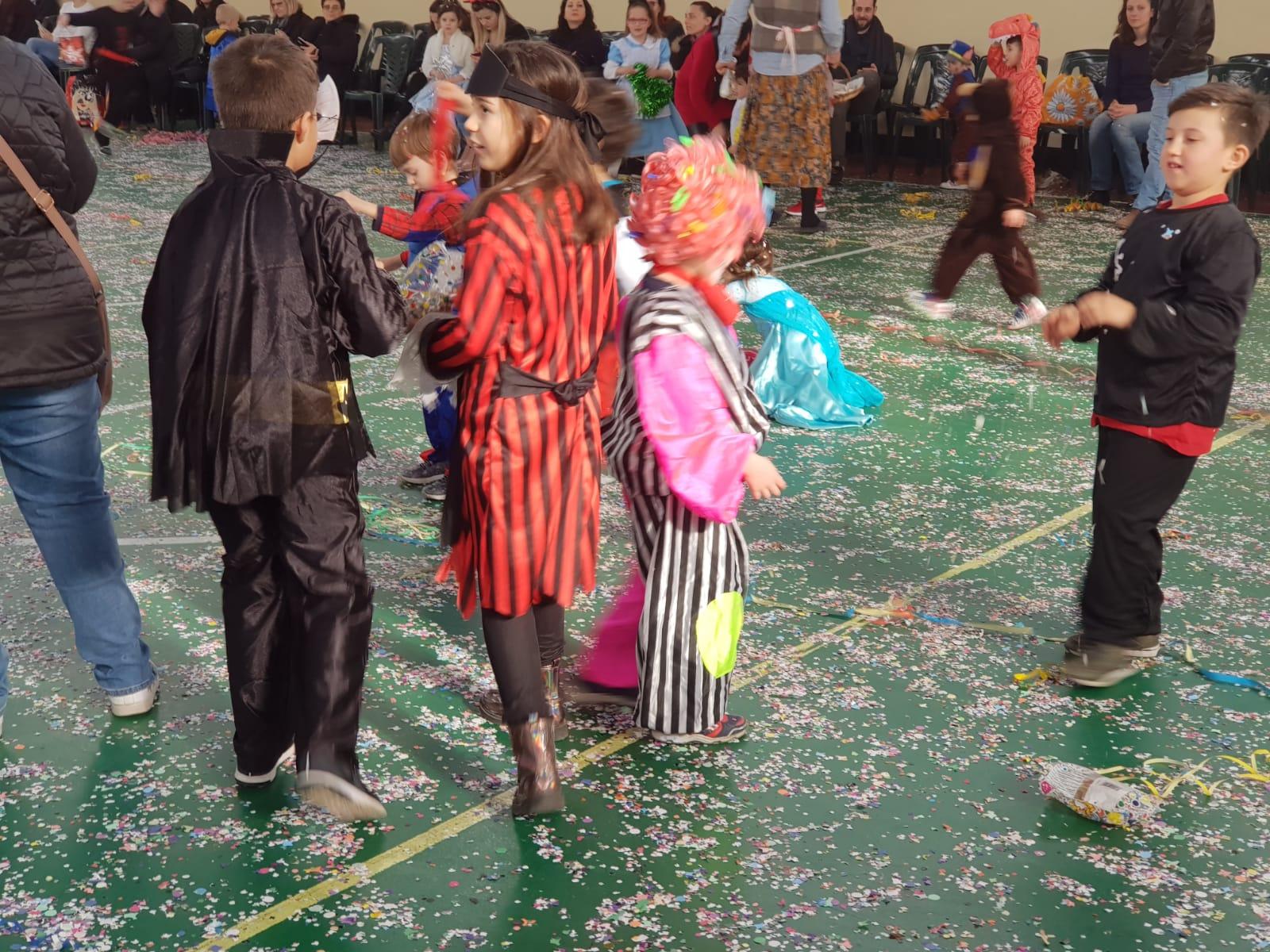 Baraonda Carnevale 2019 (57)
