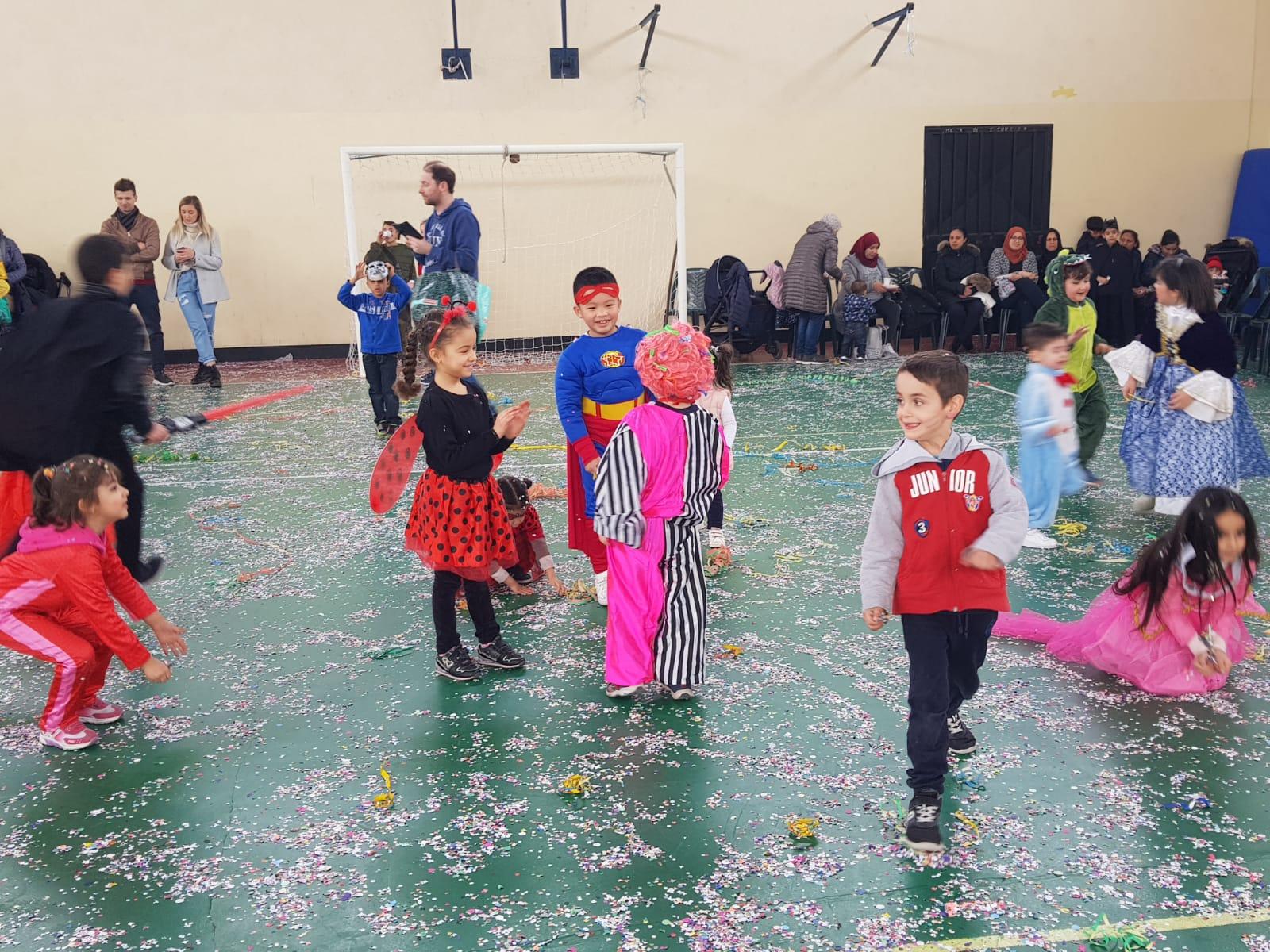 Baraonda Carnevale 2019 (58)
