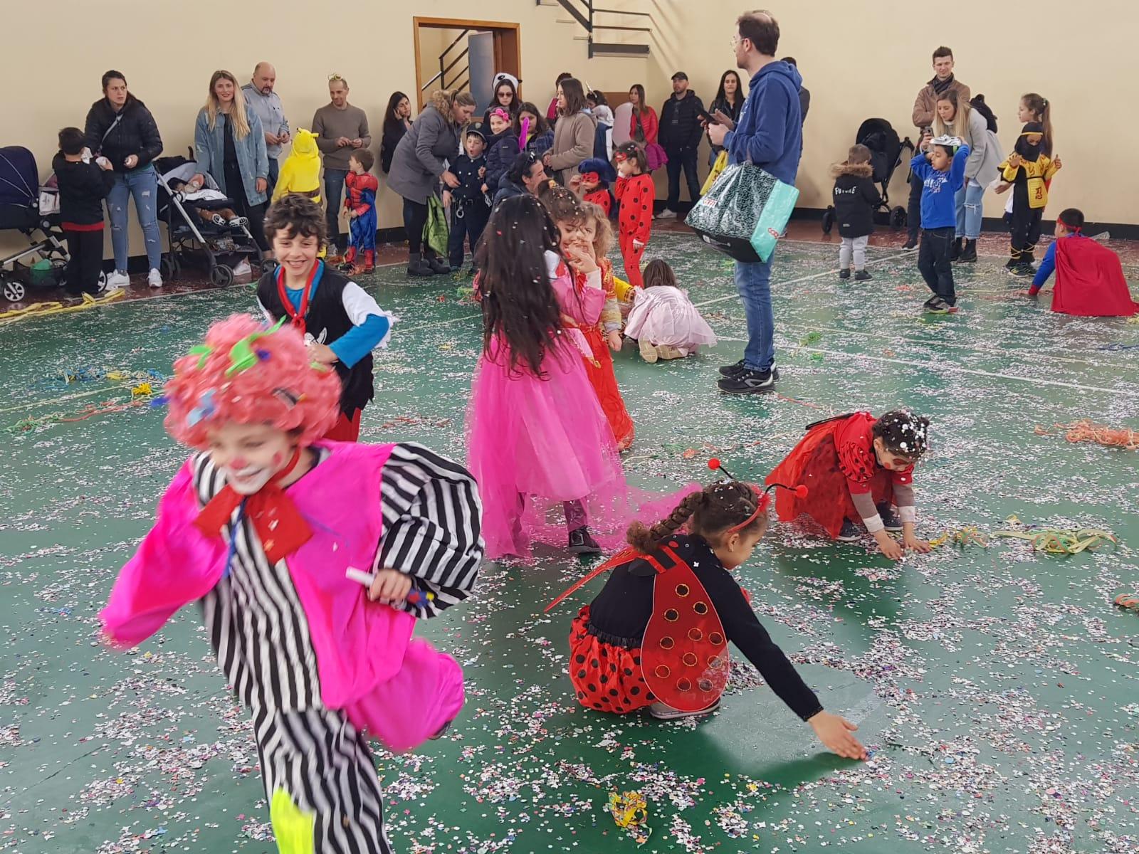 Baraonda Carnevale 2019 (59)