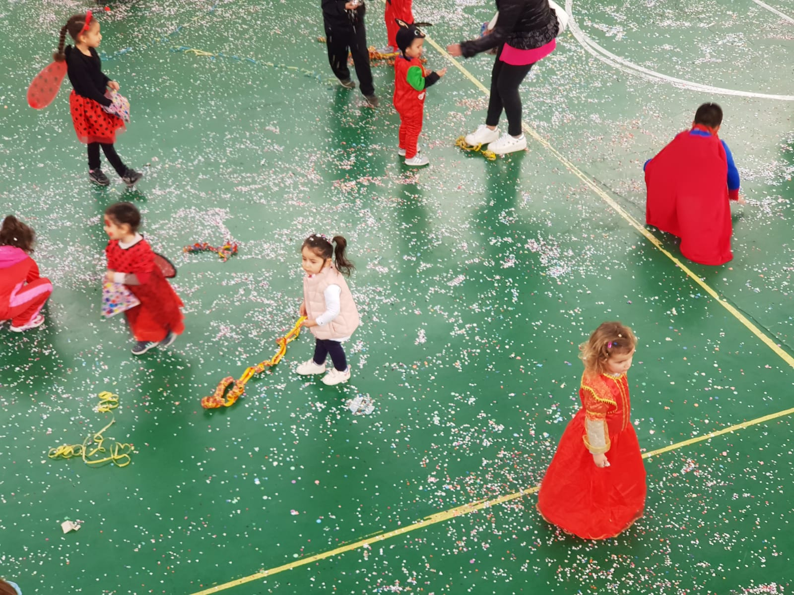 Baraonda Carnevale 2019 (6)