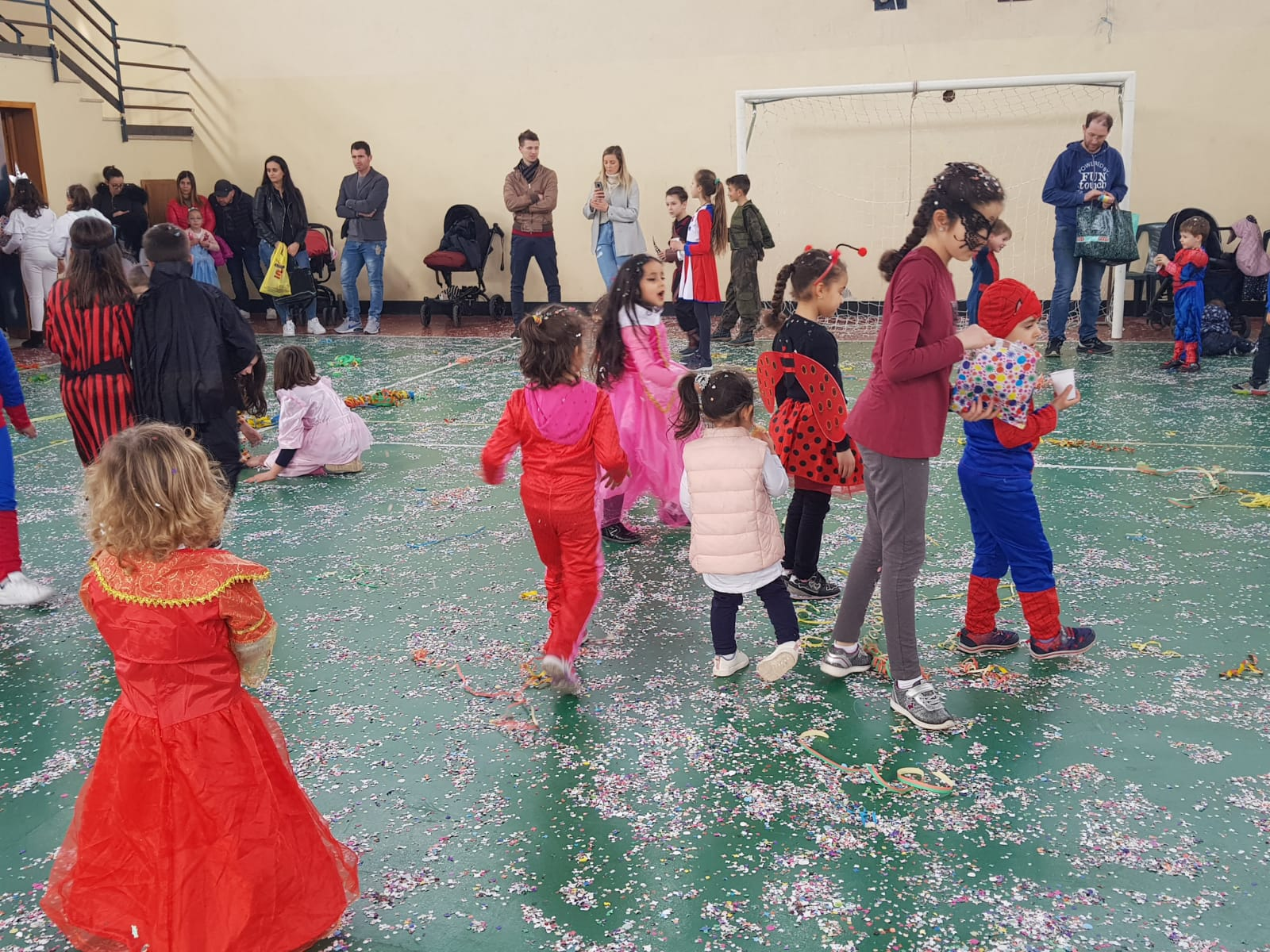 Baraonda Carnevale 2019 (61)
