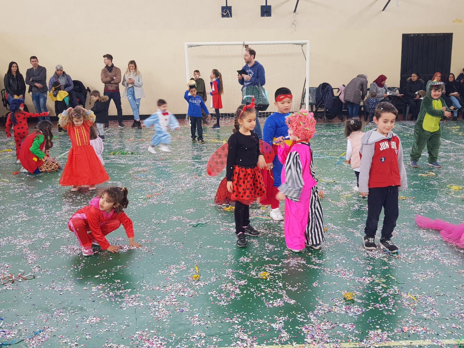 Baraonda Carnevale 2019 (62)