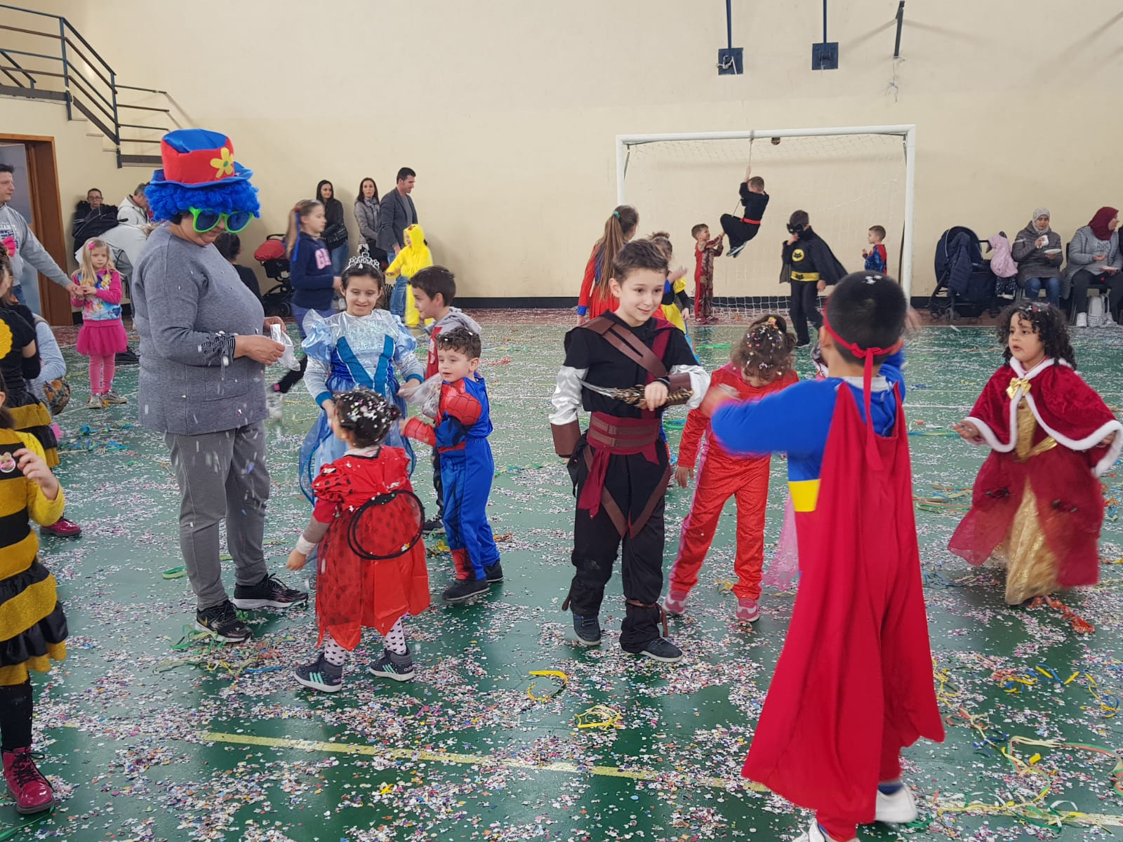 Baraonda Carnevale 2019 (64)