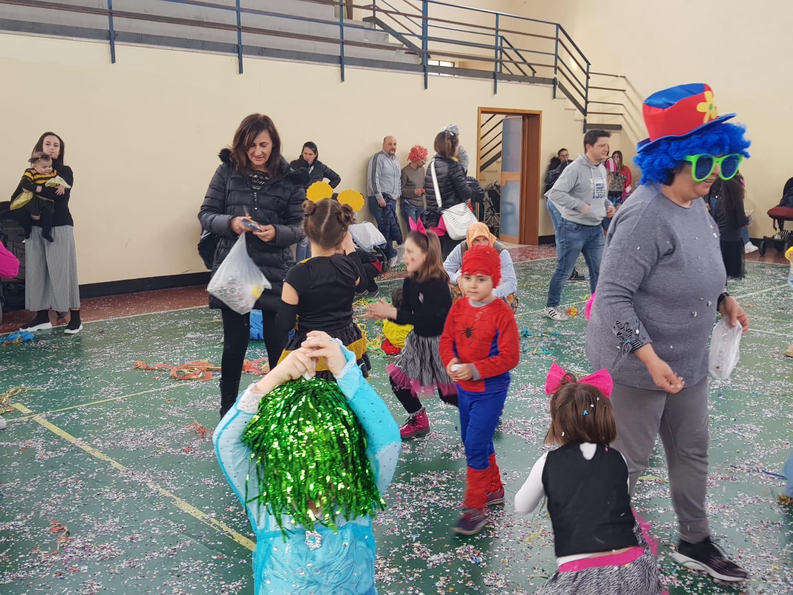 Baraonda Carnevale 2019 (65)