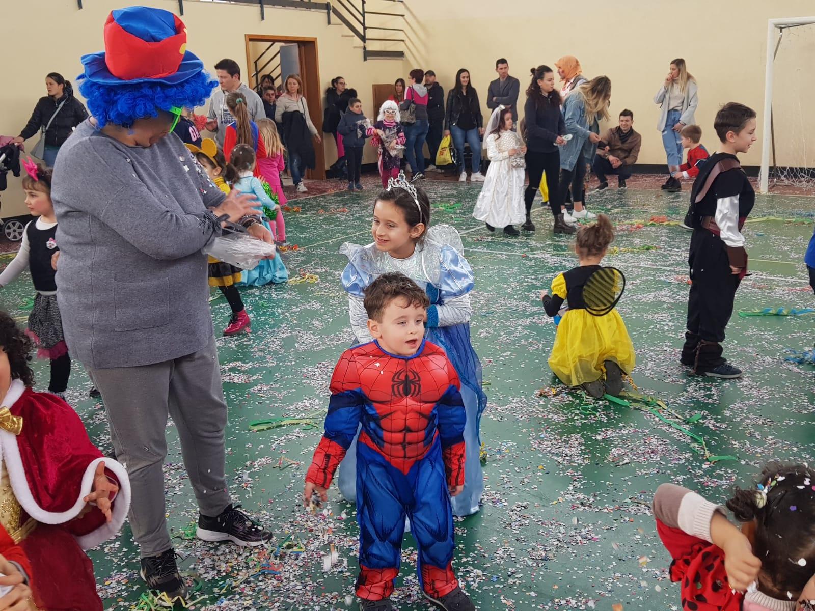 Baraonda Carnevale 2019 (66)