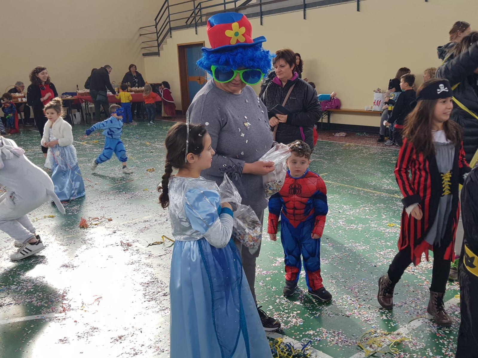 Baraonda Carnevale 2019 (67)