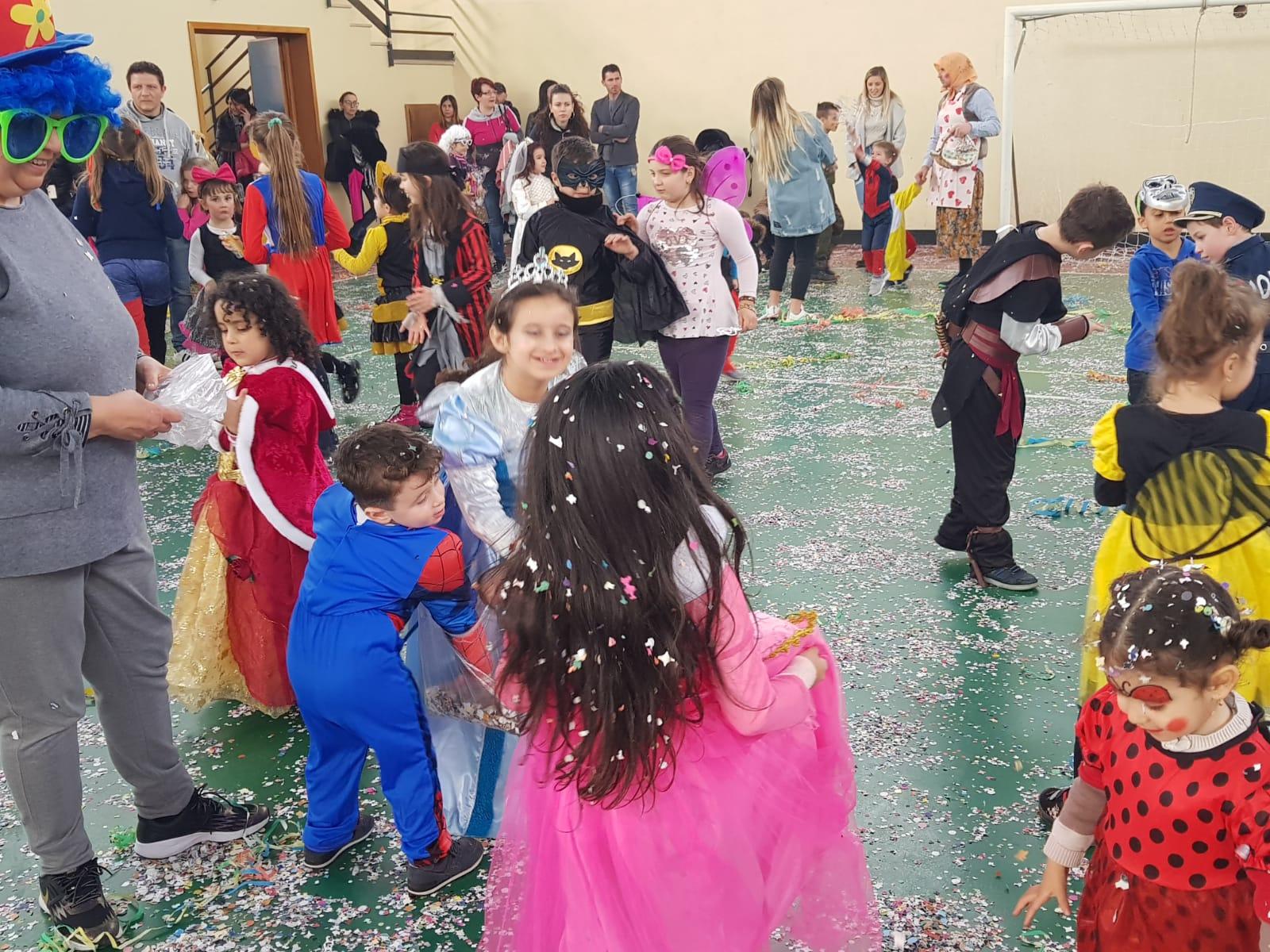 Baraonda Carnevale 2019 (68)