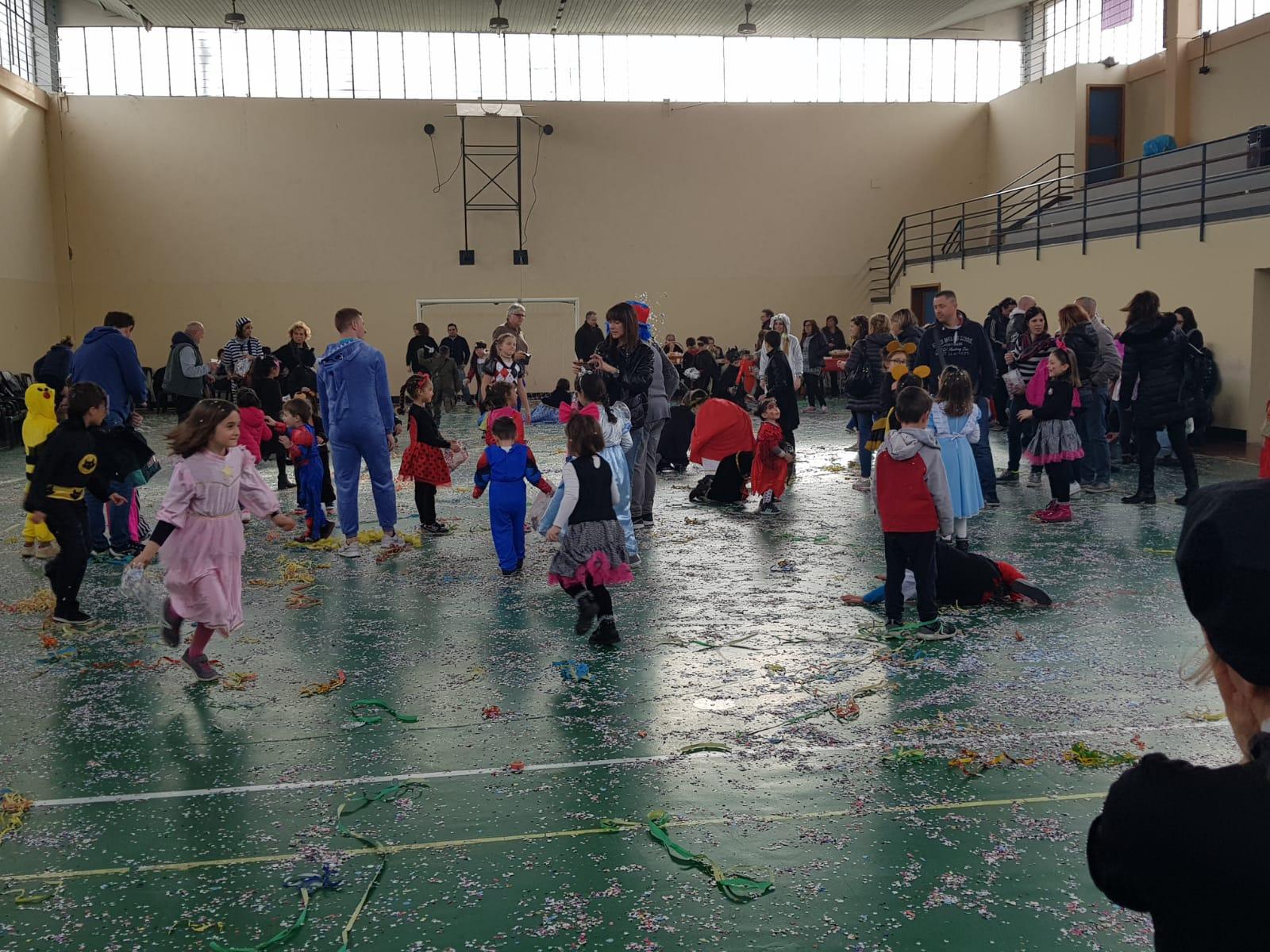 Baraonda Carnevale 2019 (69)