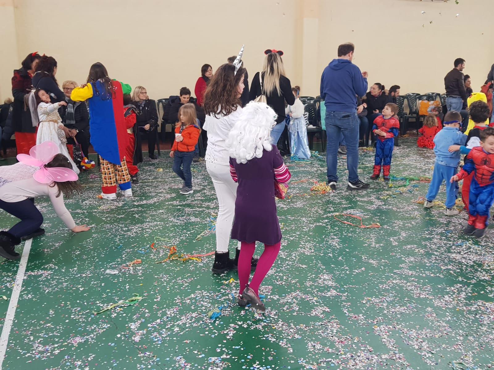 Baraonda Carnevale 2019 (70)