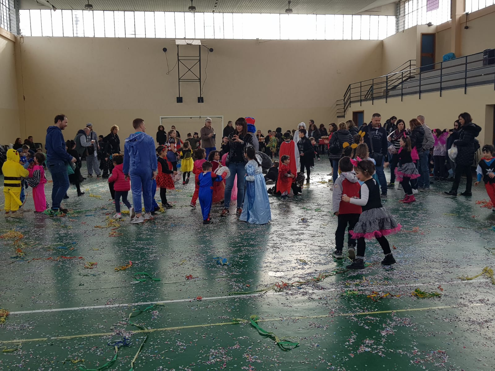 Baraonda Carnevale 2019 (72)