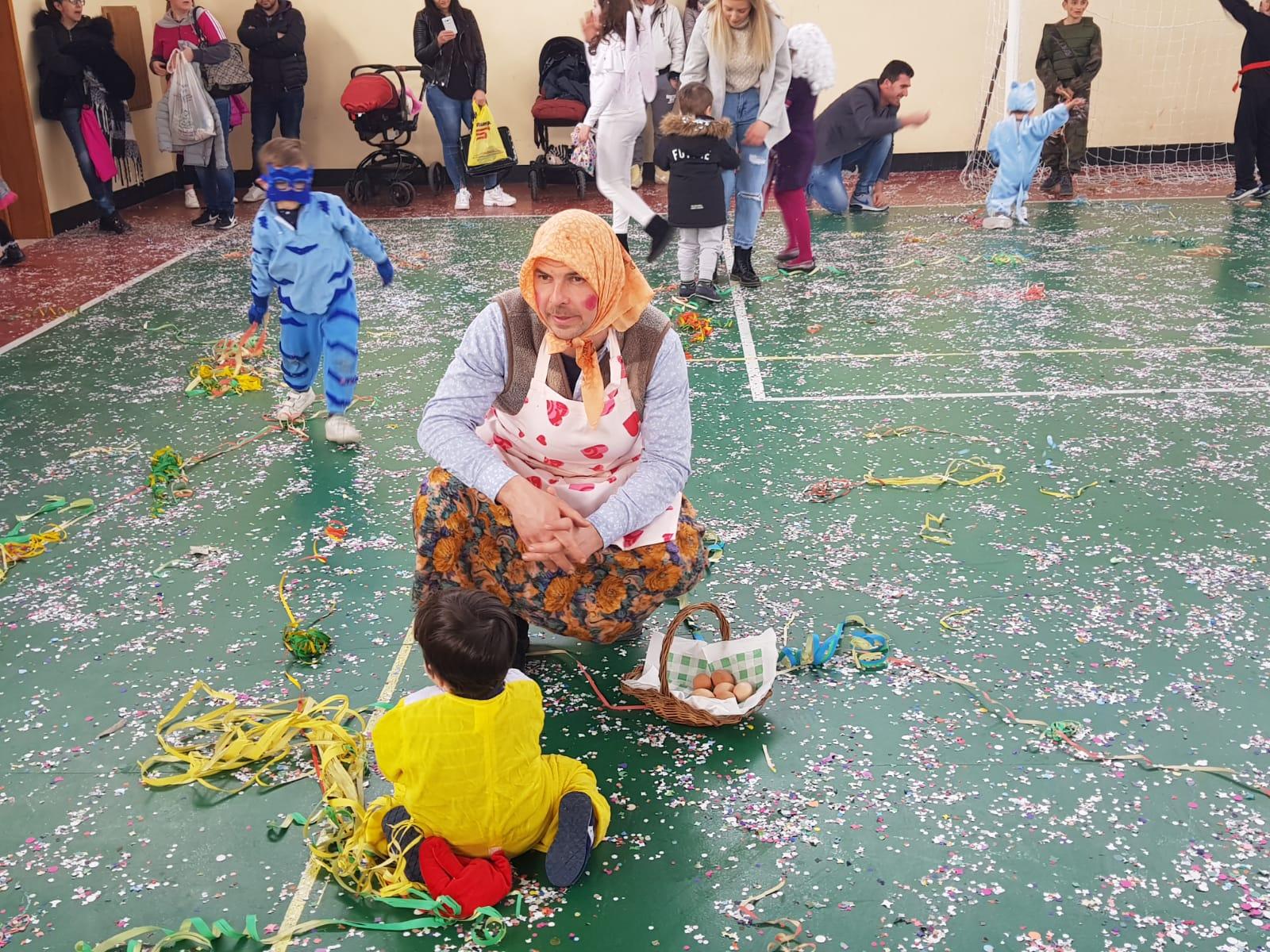Baraonda Carnevale 2019 (73)