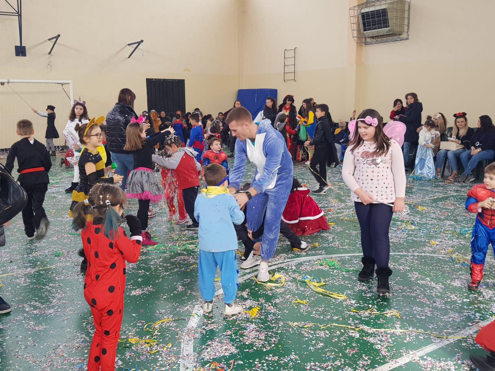 Baraonda Carnevale 2019 (75)