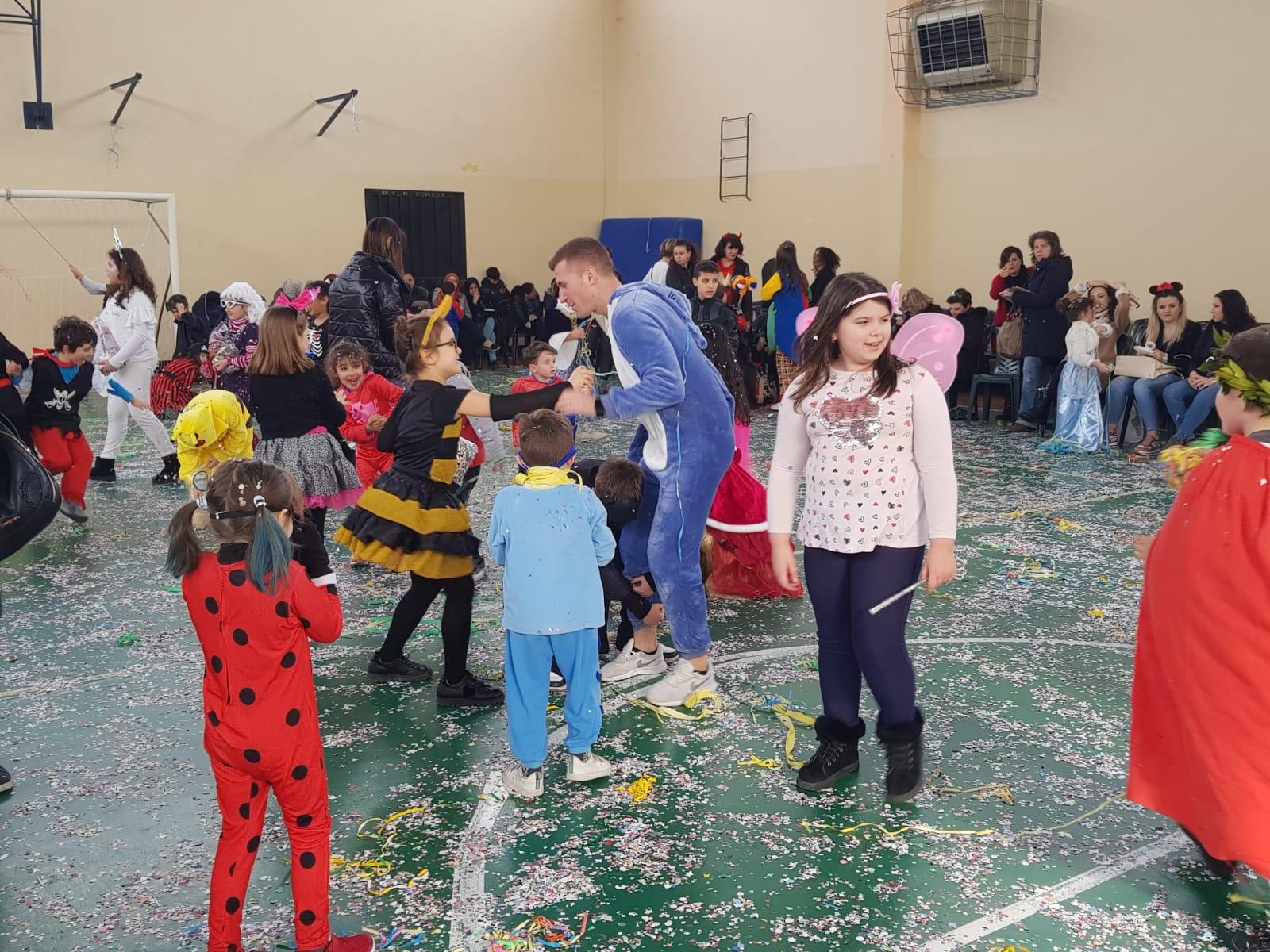Baraonda Carnevale 2019 (76)