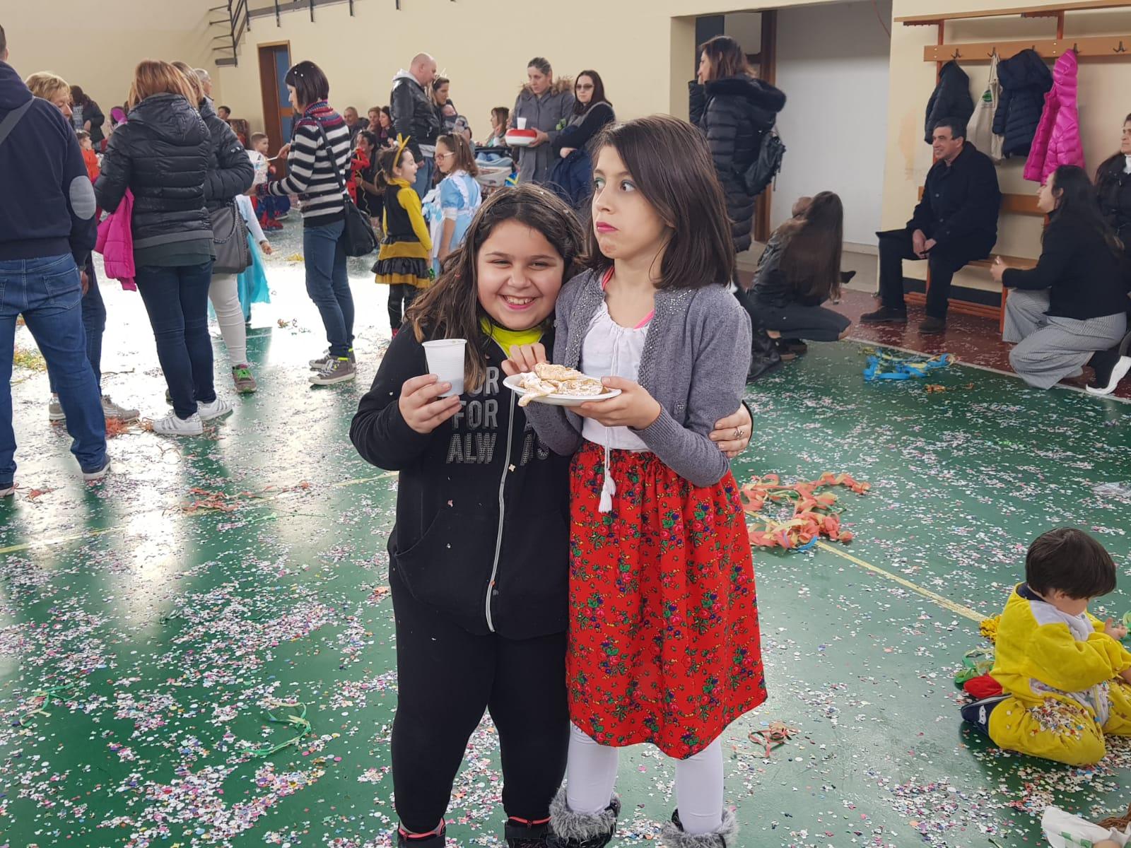 Baraonda Carnevale 2019 (78)