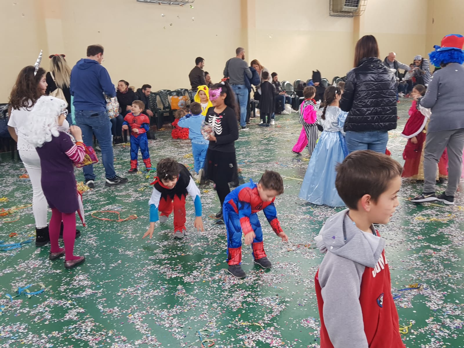 Baraonda Carnevale 2019 (79)
