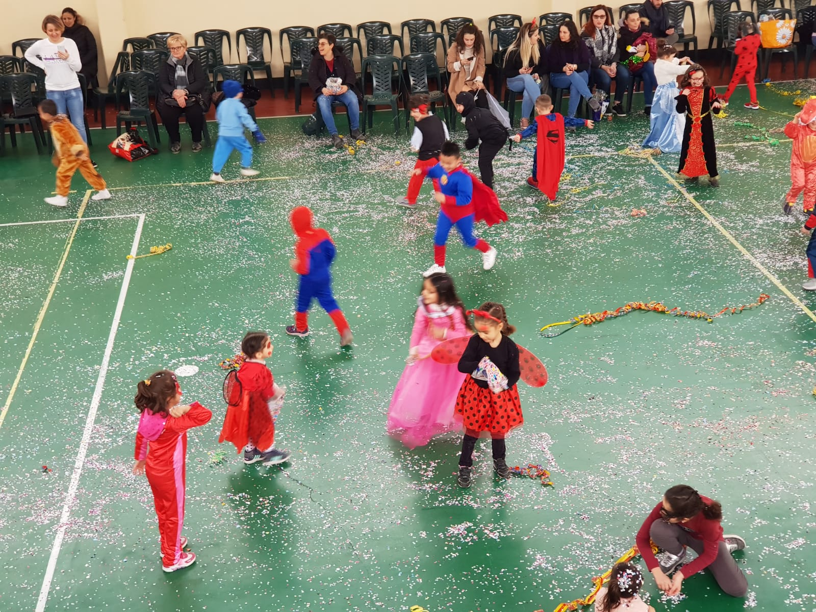 Baraonda Carnevale 2019 (8)