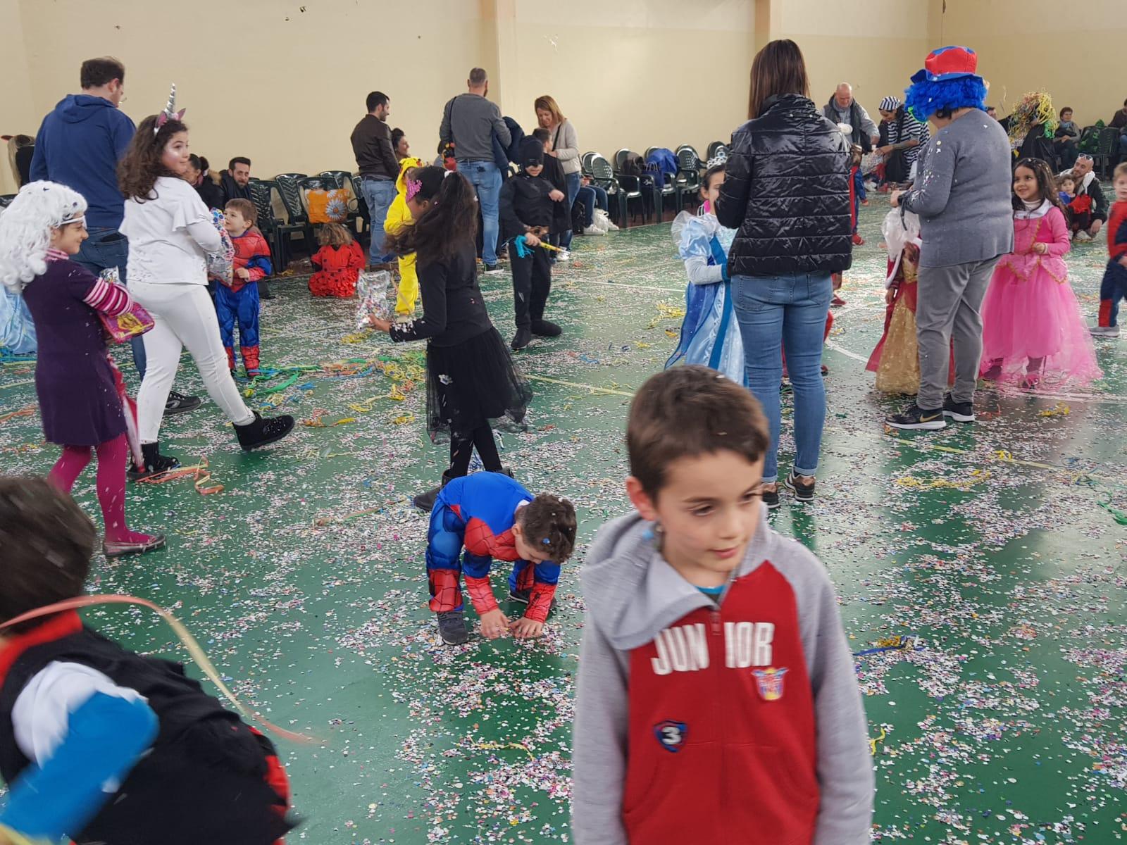 Baraonda Carnevale 2019 (80)