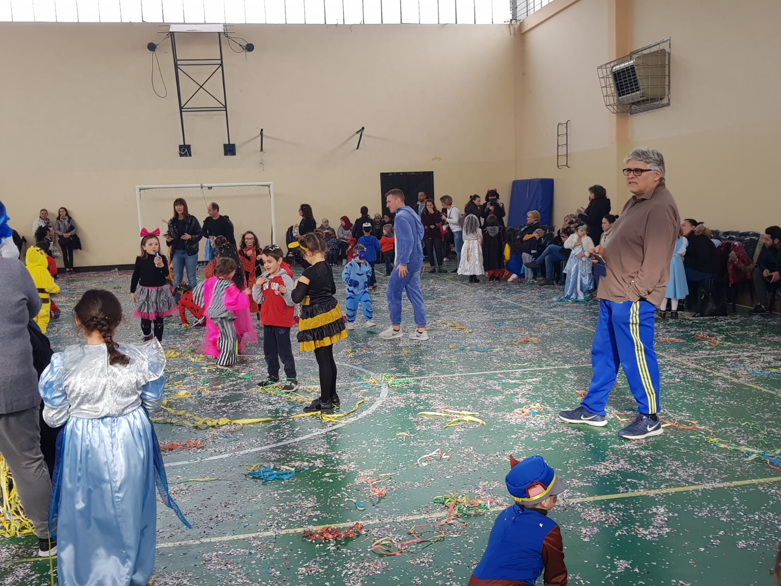Baraonda Carnevale 2019 (81)