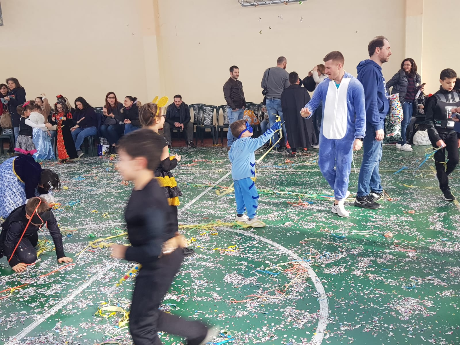 Baraonda Carnevale 2019 (82)