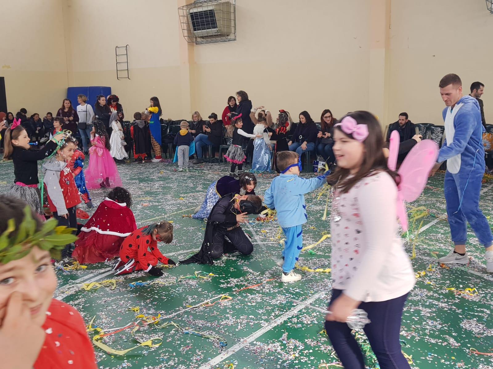 Baraonda Carnevale 2019 (84)