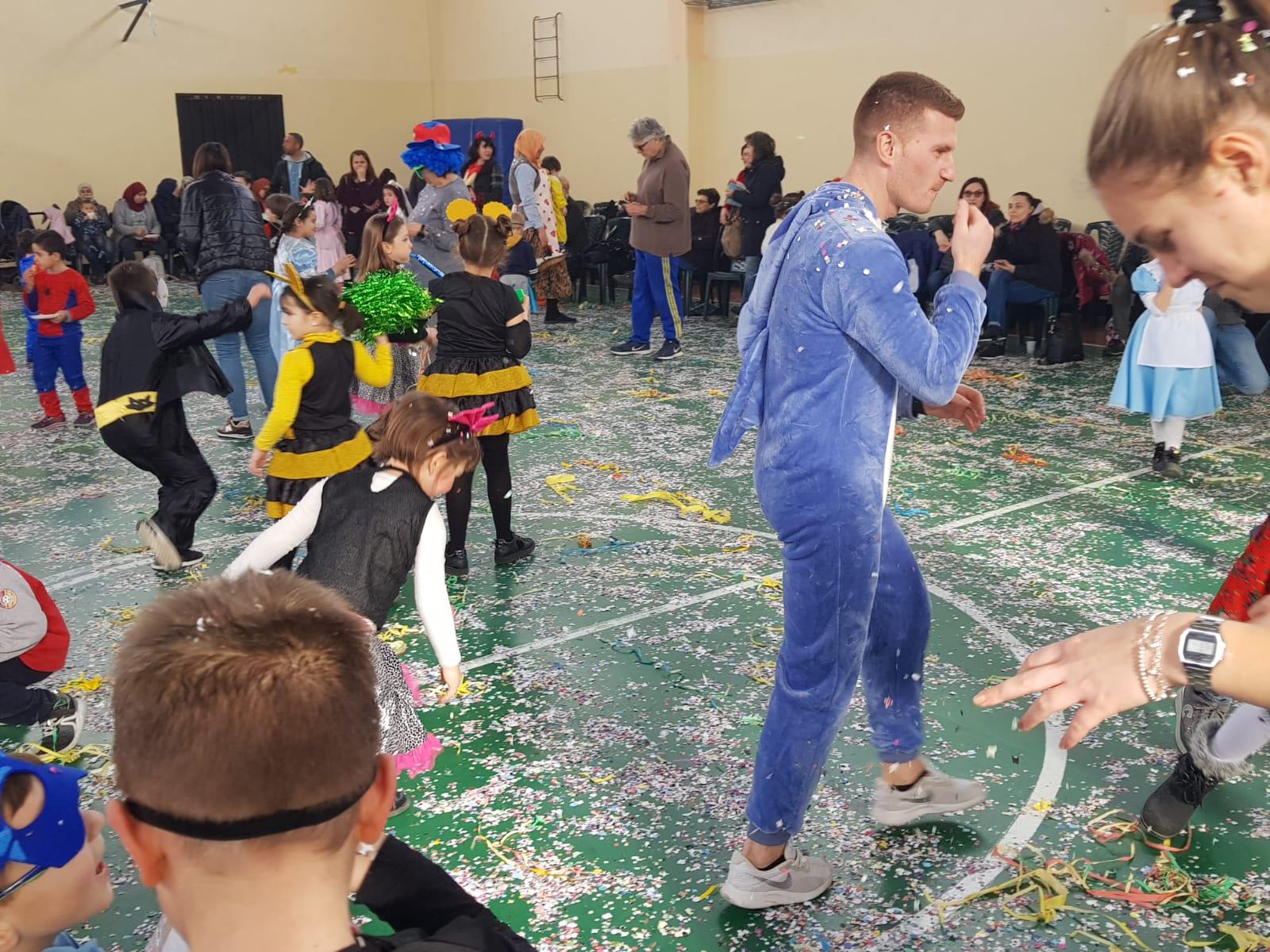 Baraonda Carnevale 2019 (85)