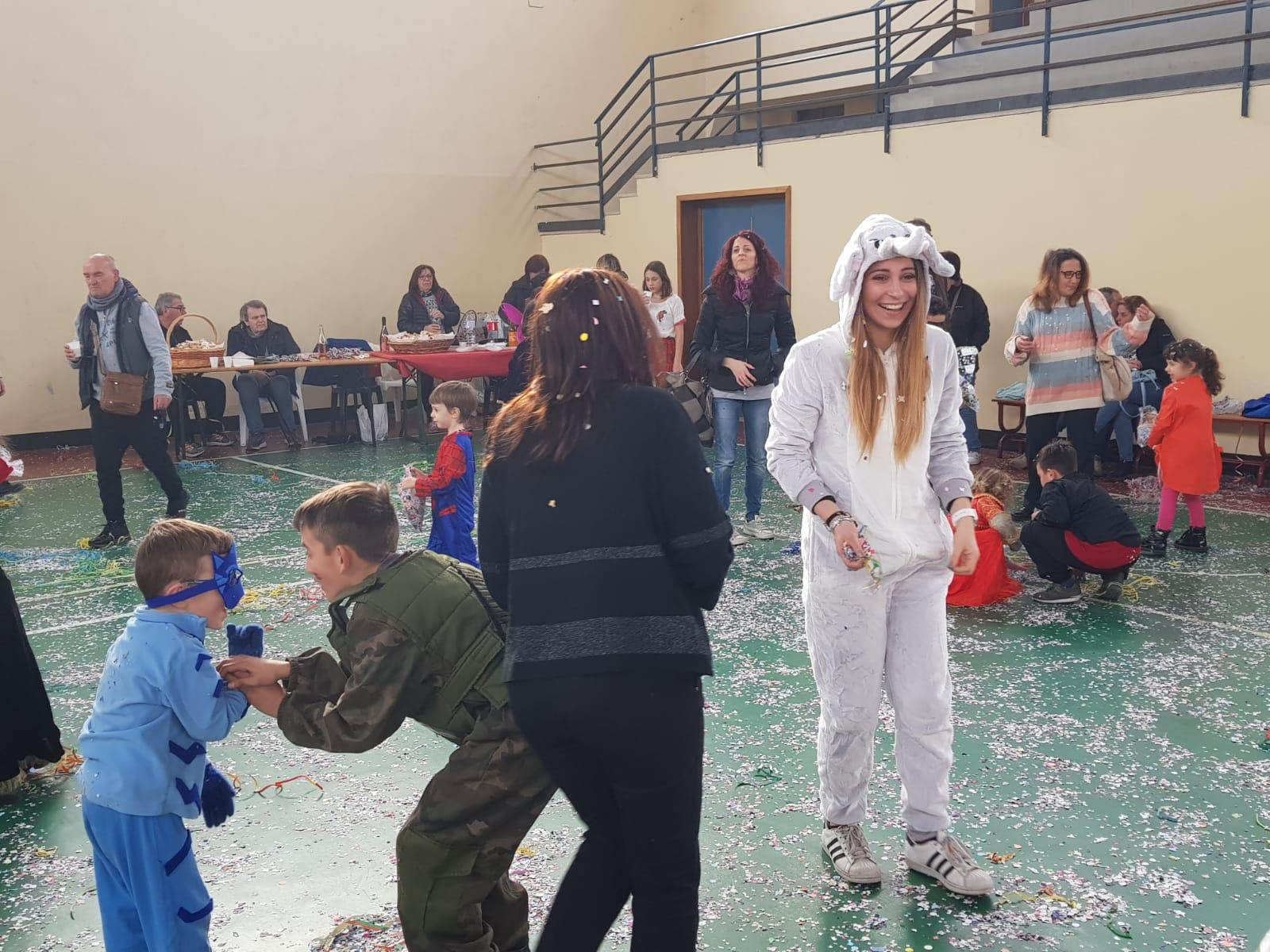 Baraonda Carnevale 2019 (87)
