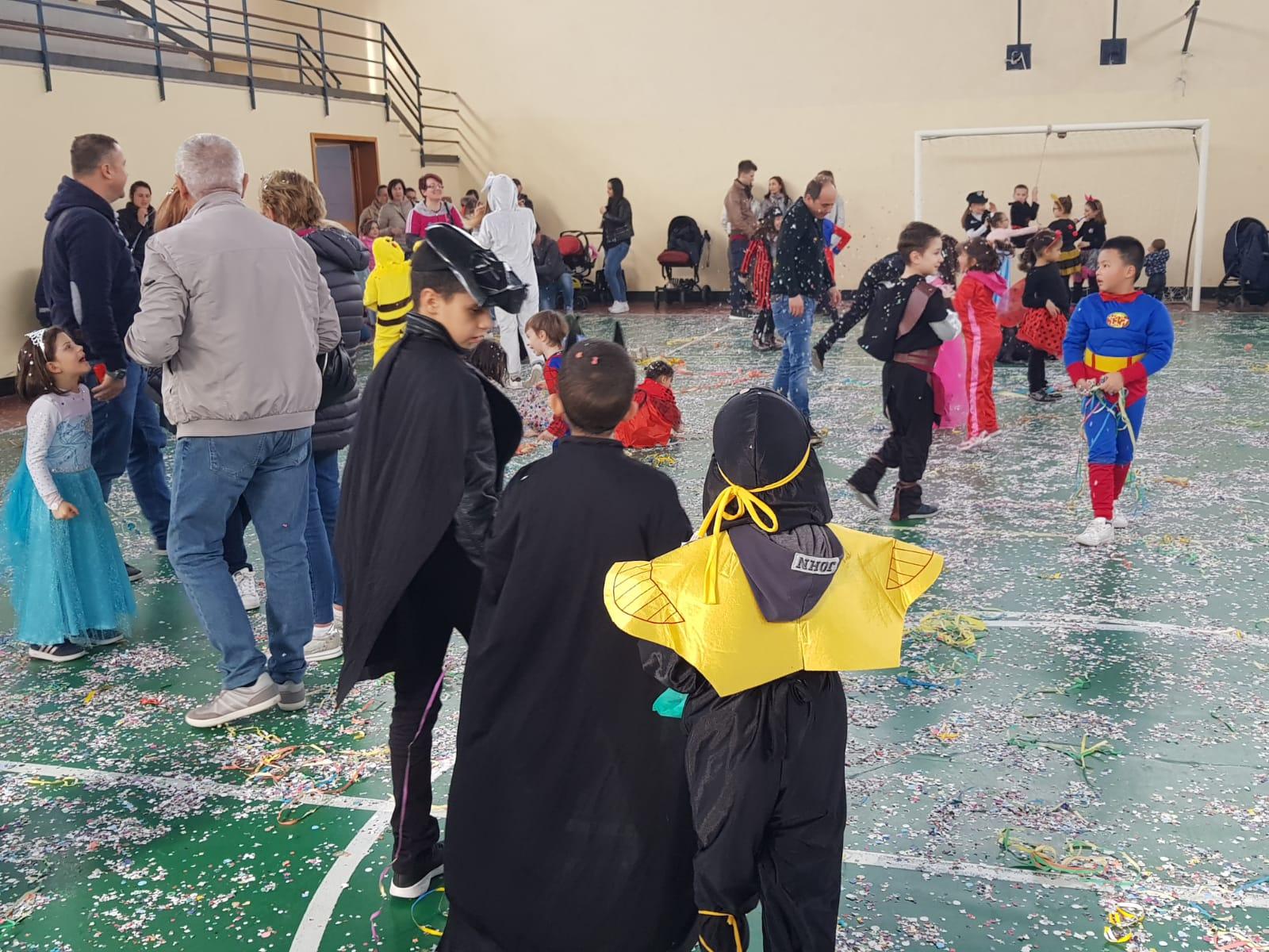 Baraonda Carnevale 2019 (93)