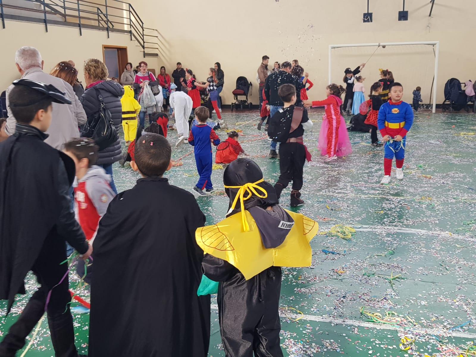 Baraonda Carnevale 2019 (95)
