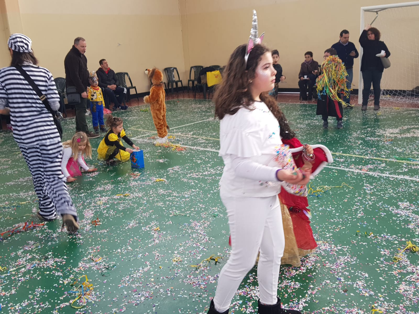 Baraonda Carnevale 2019 (97)