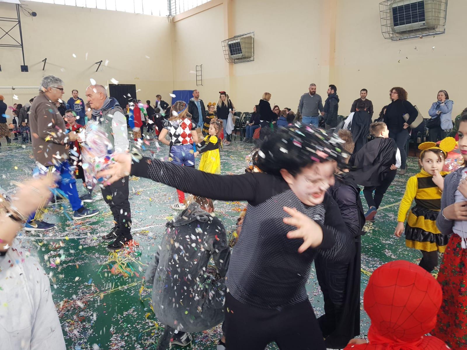 Baraonda Carnevale 2019 (98)
