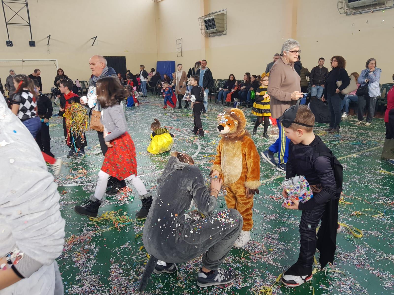 Baraonda Carnevale 2019 (99)