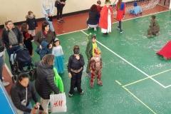 Baraonda Carnevale 2019 (13)