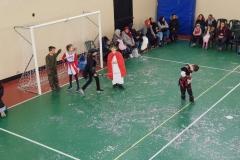 Baraonda Carnevale 2019 (16)