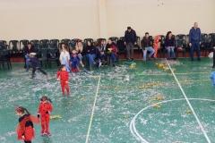 Baraonda Carnevale 2019 (17)
