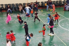 Baraonda Carnevale 2019 (2)