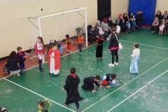 Baraonda Carnevale 2019 (20)