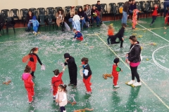 Baraonda Carnevale 2019 (3)