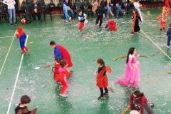 Baraonda Carnevale 2019 (5)