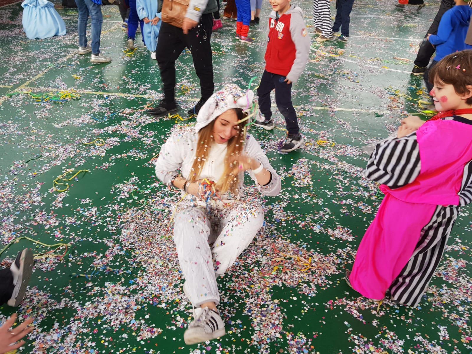Baraonda Carnevale 2019 (10)