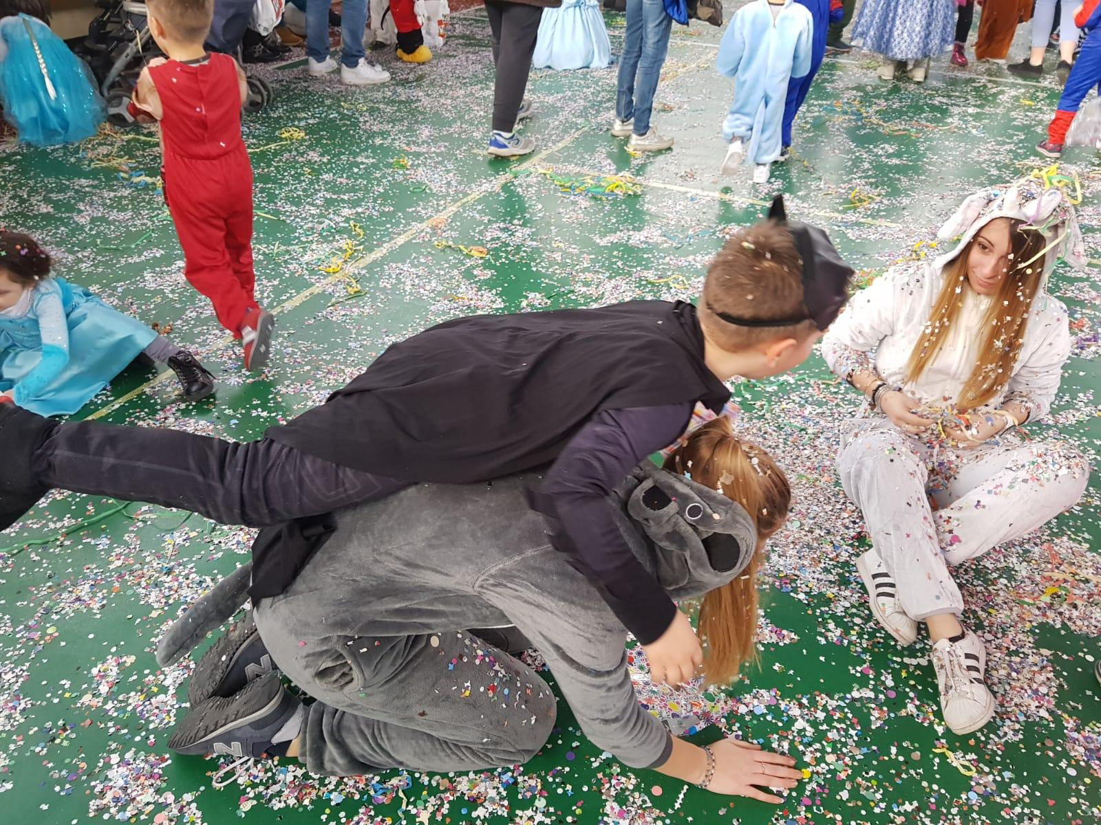 Baraonda Carnevale 2019 (11)