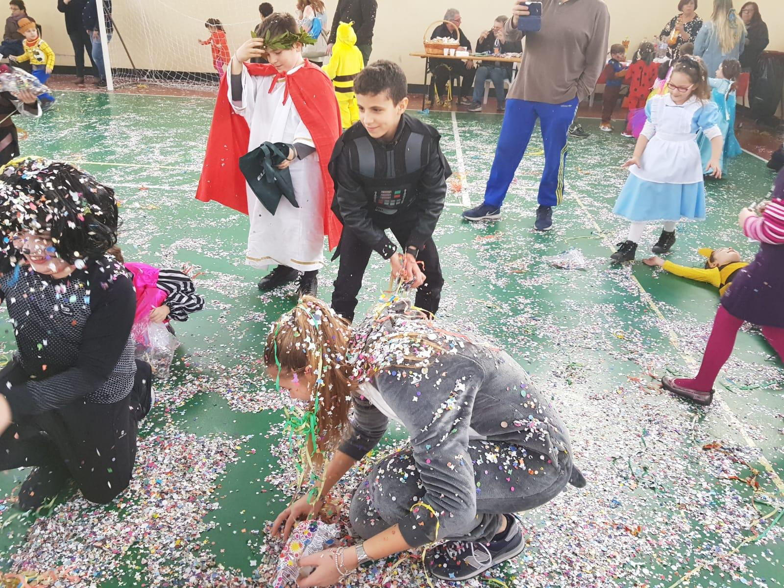 Baraonda Carnevale 2019 (12)
